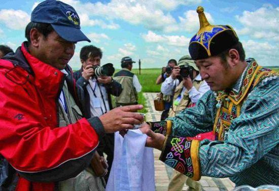 蒙古族人口有多少_阿穆哈尔努姓 搜狗百科