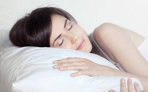 女人睡觉必脱哪三件