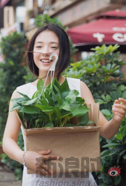蔬果汁美白淡斑更健康