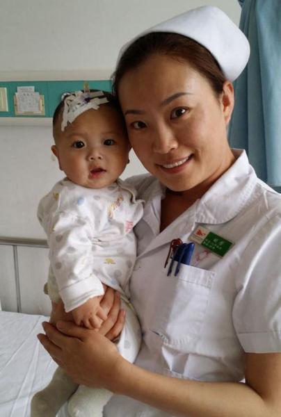 宝宝 壁纸 孩子 小孩 婴儿 404_600 竖版 竖屏 手机
