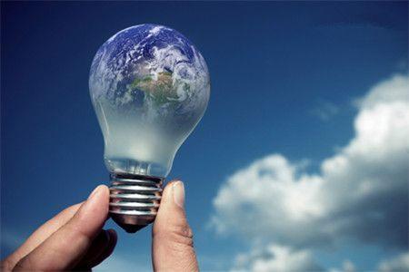 """""""十三五""""能源规划:确保安全前提下推进核电建设"""
