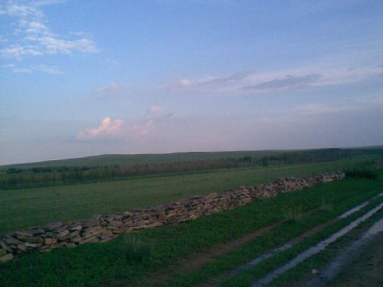 包 鄂金三角城市最美景观 新浪内蒙古旅游 新浪内蒙古