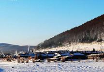 内蒙古3个村入选中国最美休闲乡村