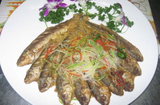 内蒙古游动的美食