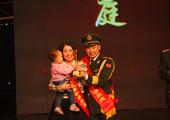 刘刚:他的部队和他的兄弟