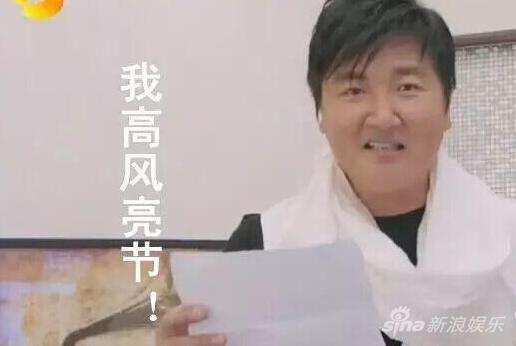 孙楠等待简谱歌谱