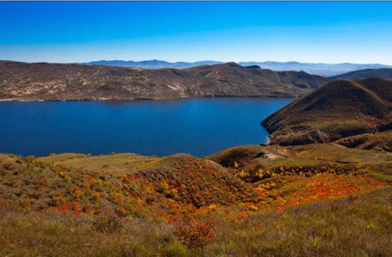 海拉尔旅游_了解你的家乡地名——内蒙古地名来历、含义大全_新浪内蒙古 ...