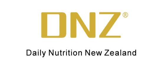 logo logo 标志 设计 矢量 矢量图 素材 图标 550_220