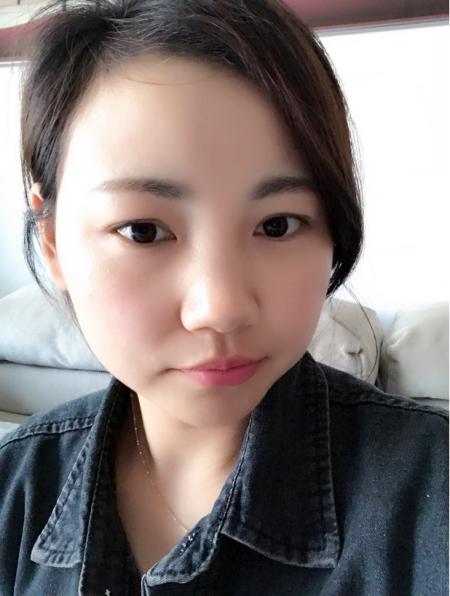 专访:珍氏美传奇人物 - 毛龙燕