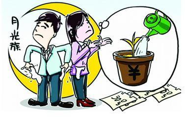 动漫 卡通 漫画 设计 矢量 矢量图 素材 头像 377_239