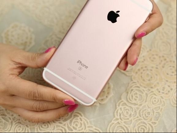 苹果6s手机发布最新价格