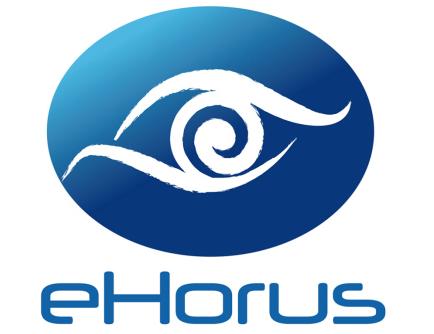 logo logo 标志 设计 矢量 矢量图 素材 图标 434_334