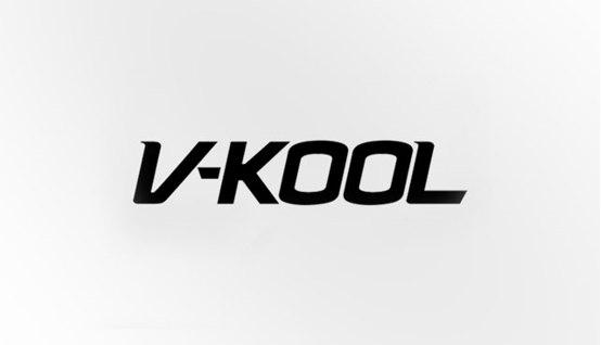 logo logo 标志 设计 矢量 矢量图 素材 图标 554_318