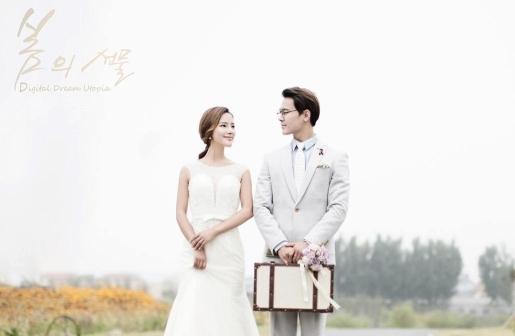 如何辨别青岛拍婚纱照团购价格多少钱合适是否存在猫腻?