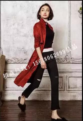 风靡韩国SP 68魔术裤正在招商 SP 68魔术裤微商的正确选择