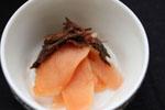 在家做出日式料理