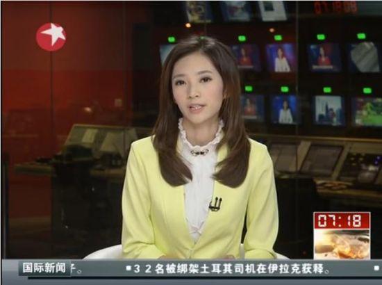 菲越欲建战略伙伴关系联手对抗中国