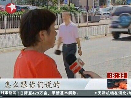 北京72座报亭被强拆 经营者称未得到补偿