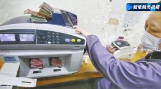 洛阳企业纸币发电 1吨可发电660度