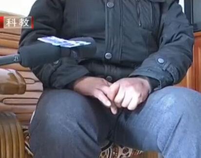 三岁男童吵闹尿裤子 母亲失手将其打死