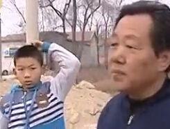 工地现大量男女碎尸 村民目睹两只左手
